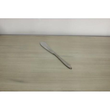 Lagkageknive
