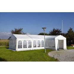 6 meter telte