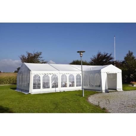 9 meter telte