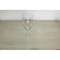 Rødvin Elegance 25 cl