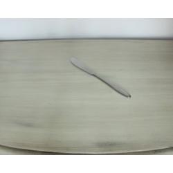knive P1