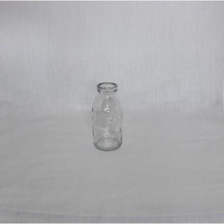 Lille mælkeflaske