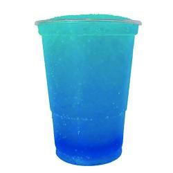 Saft Blue Champ 1L