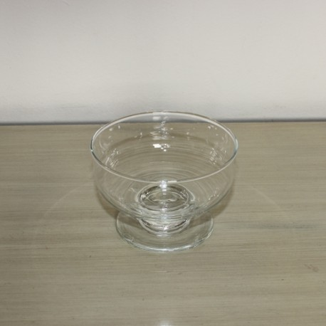 Portionsglas