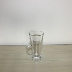 Irsk kaffeglas