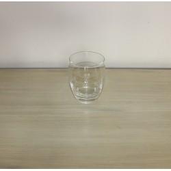 Vandglas Elegance 33cl
