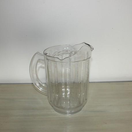 Vandkander plast 1,5L