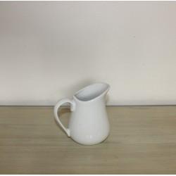 Mælkekande hvid 0,5L