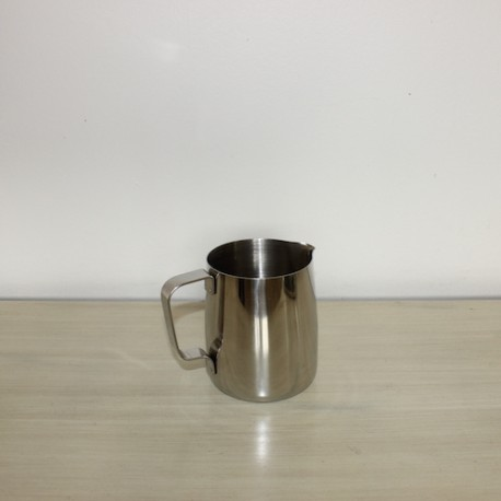 Mælkekande stål 0,5L