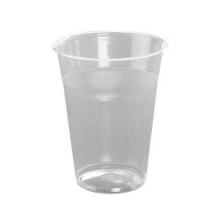 Plastglas