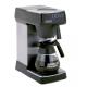 Kaffemaskine enkelt
